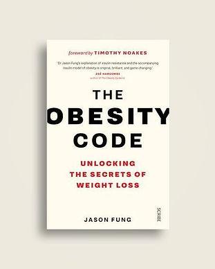 obesity-code.jpg