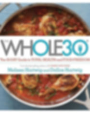 whole-30-book-cover.jpg