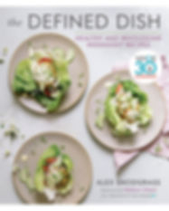 TheDefinedDish_Cookbook_01.jpg