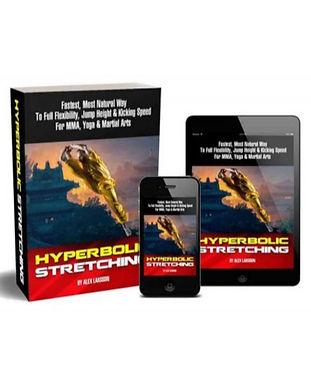 Hyperbolic-Stretching-sso-1000x1200-crop