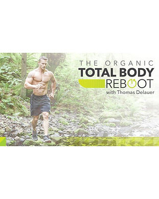 organic-total-body-reboot-review-1.jpg