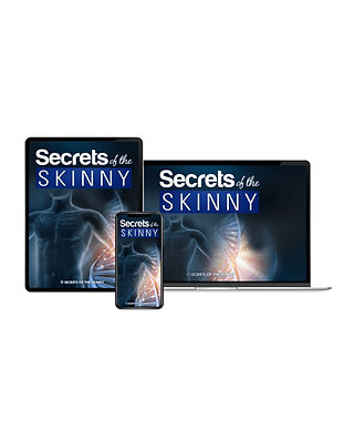 secrets-of-the-skinny-review.jpg