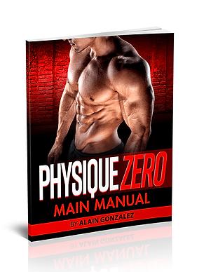Physique-Zero-review.png