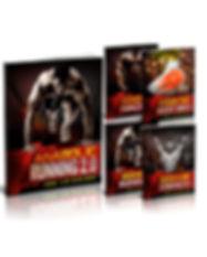 Anabolic-Running-Program-Joe-LoGalbo.jpg