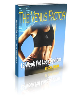 the-venus-factor.jpg