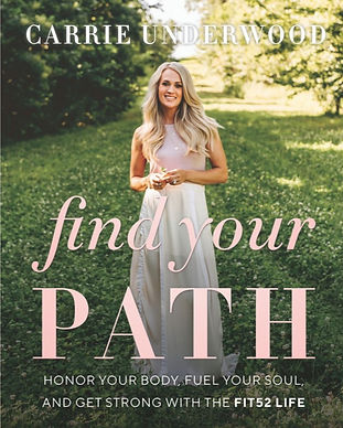 Carrie-Underwood-Find-Your-Path-Book.jpg