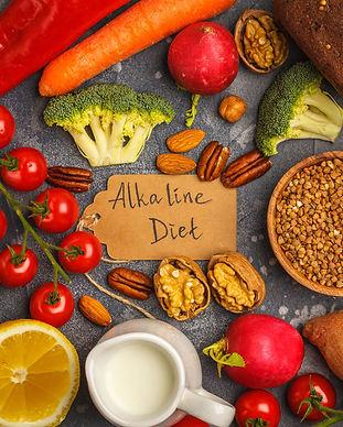 Alkaline-Diet.jpg