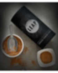 Leap-cricket-powder-protein-seasoning-10