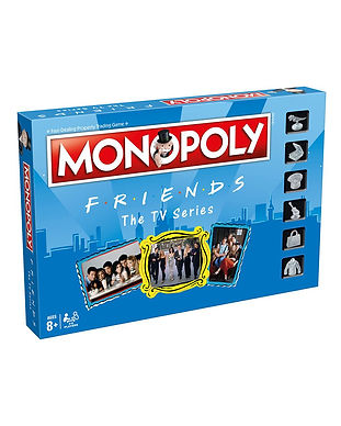 monopoly_friends_edition_board_game_1_.j