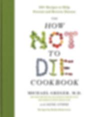 The-How-Not-to-Die-Cookbook.jpg