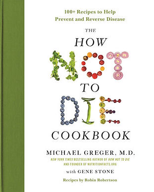 The-How-Not-to-Die-Cookbook.jpg