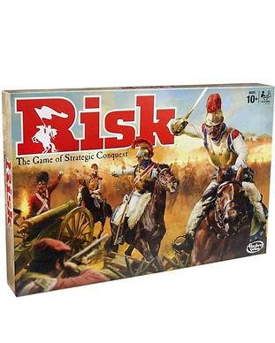 hasbro-risk-game.jpg