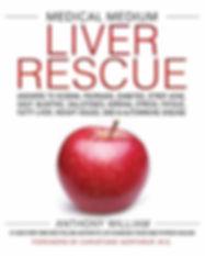 medical-medium-liver-rescue-answers-to-e