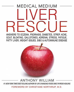 medical-medium-liver-rescue-answers-to-e