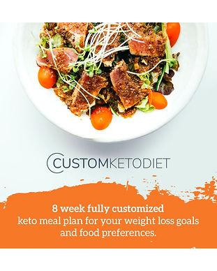 keto-diet-fb-banner-2-1000x1200x1000x120