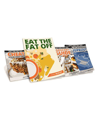 Eat-The-Fat-Off-review-01.jpg