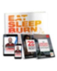 Eat-Sleep-Burn-tea-recipe.jpg