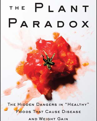 The Plant Paradox cover.png