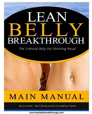 lean-belly-breakthrough-book-pdf-downloa