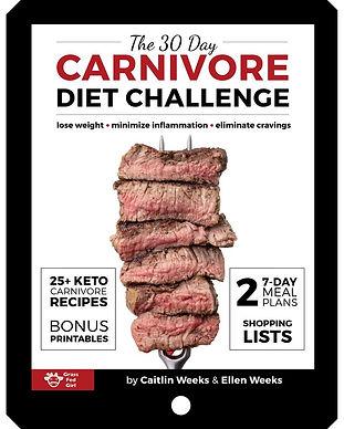 Carnivore-cover-1.jpg