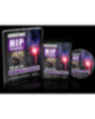 Unlock-Your-Hip-Flexors-review.jpg