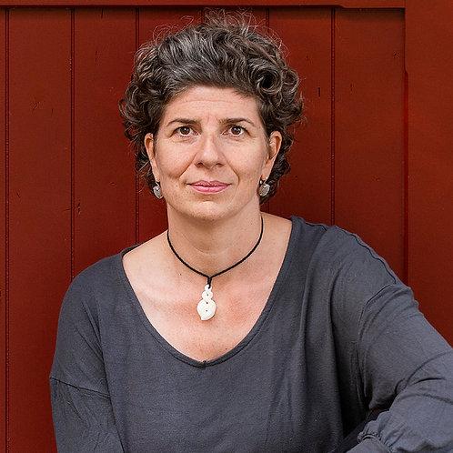 Cornelia Studer –  Strukturelle Integration – Yoga