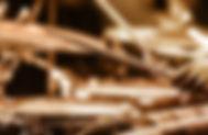 Drums 01.jpg
