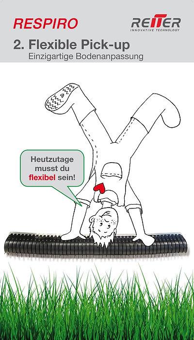2. Flexible Pick-up.jpg