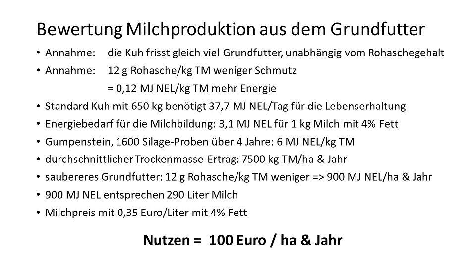 190619_Euro-Nutzen sauberes Grundfutter.
