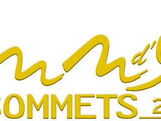Prix Sommet d'Or en France