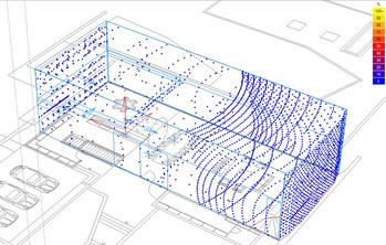 Consultoría Ambiental Casa LLM / Obra Arquitetos