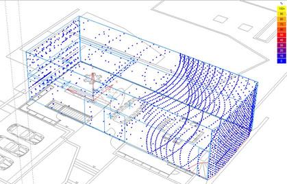 Consultoria Ambiental Casa LLM / Obra Arquitetos