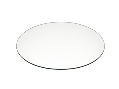 Miroir 20 cm