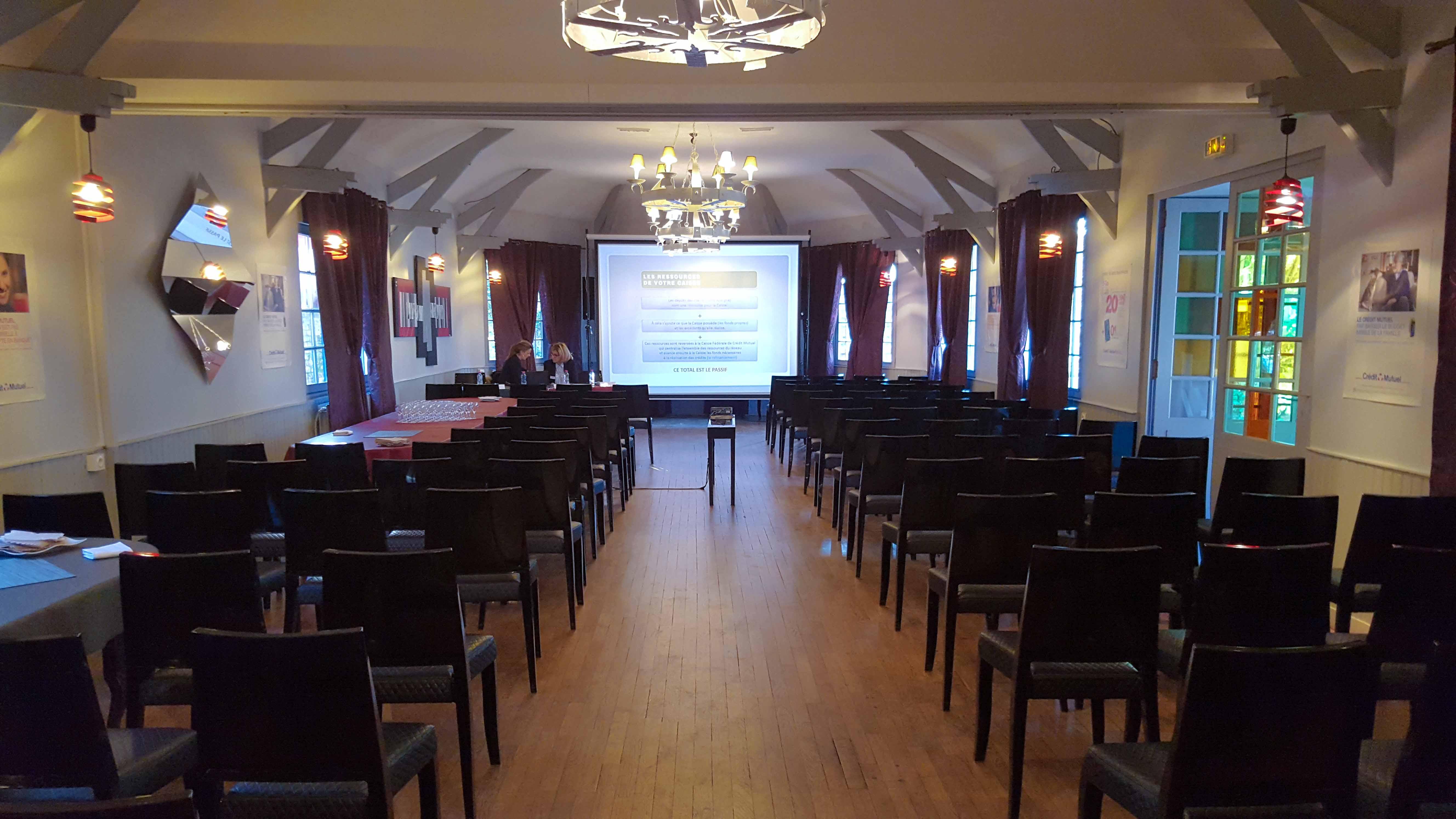 rikila-events-paris-location-ecran