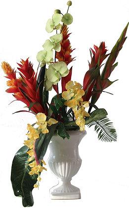 Composition florale n°4
