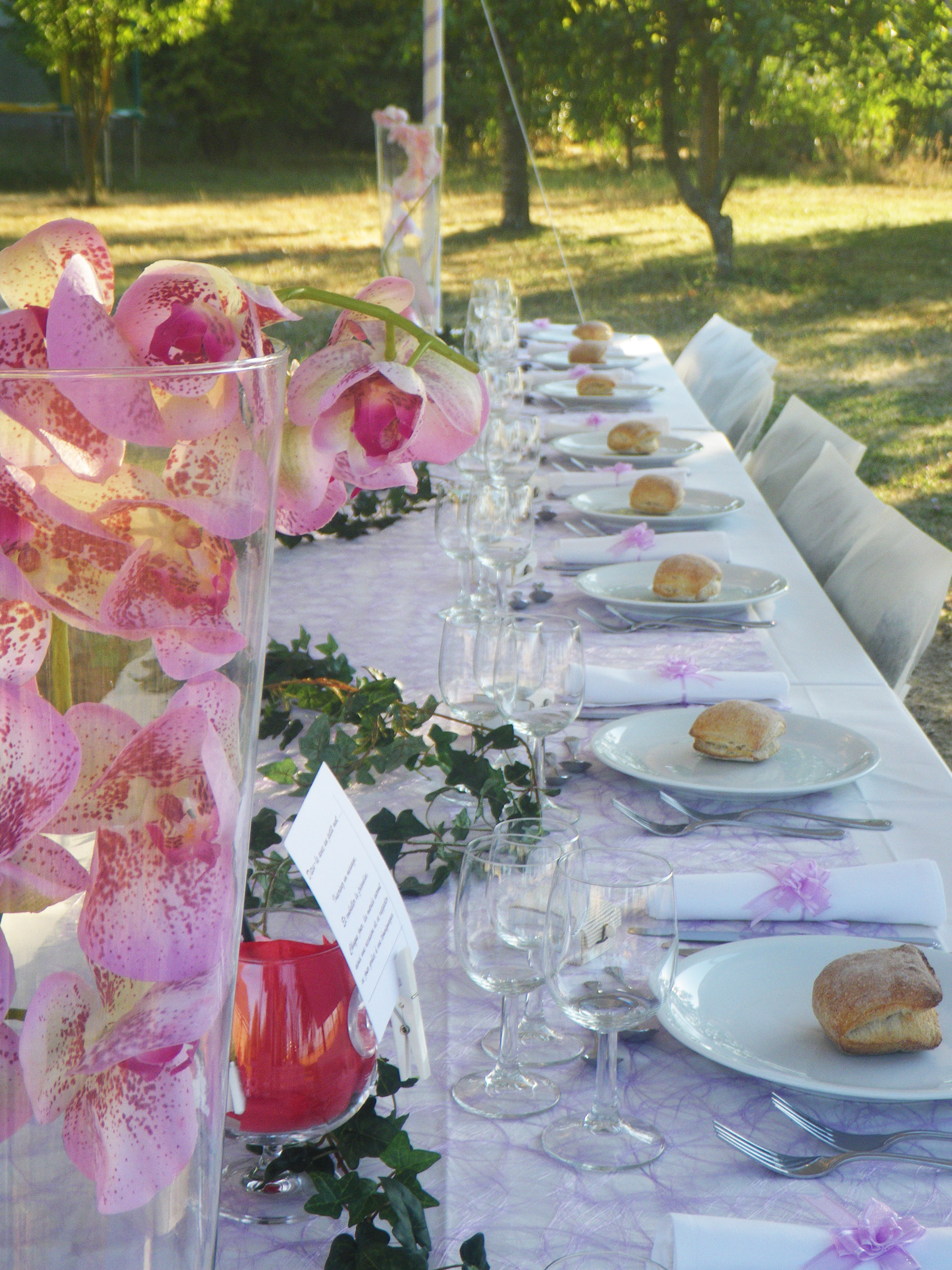 rikila-events-paris-location-vase50