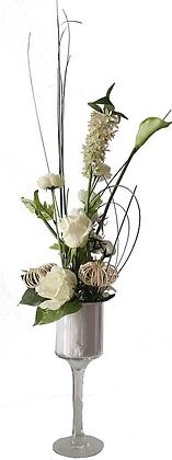 Composition florale n°1