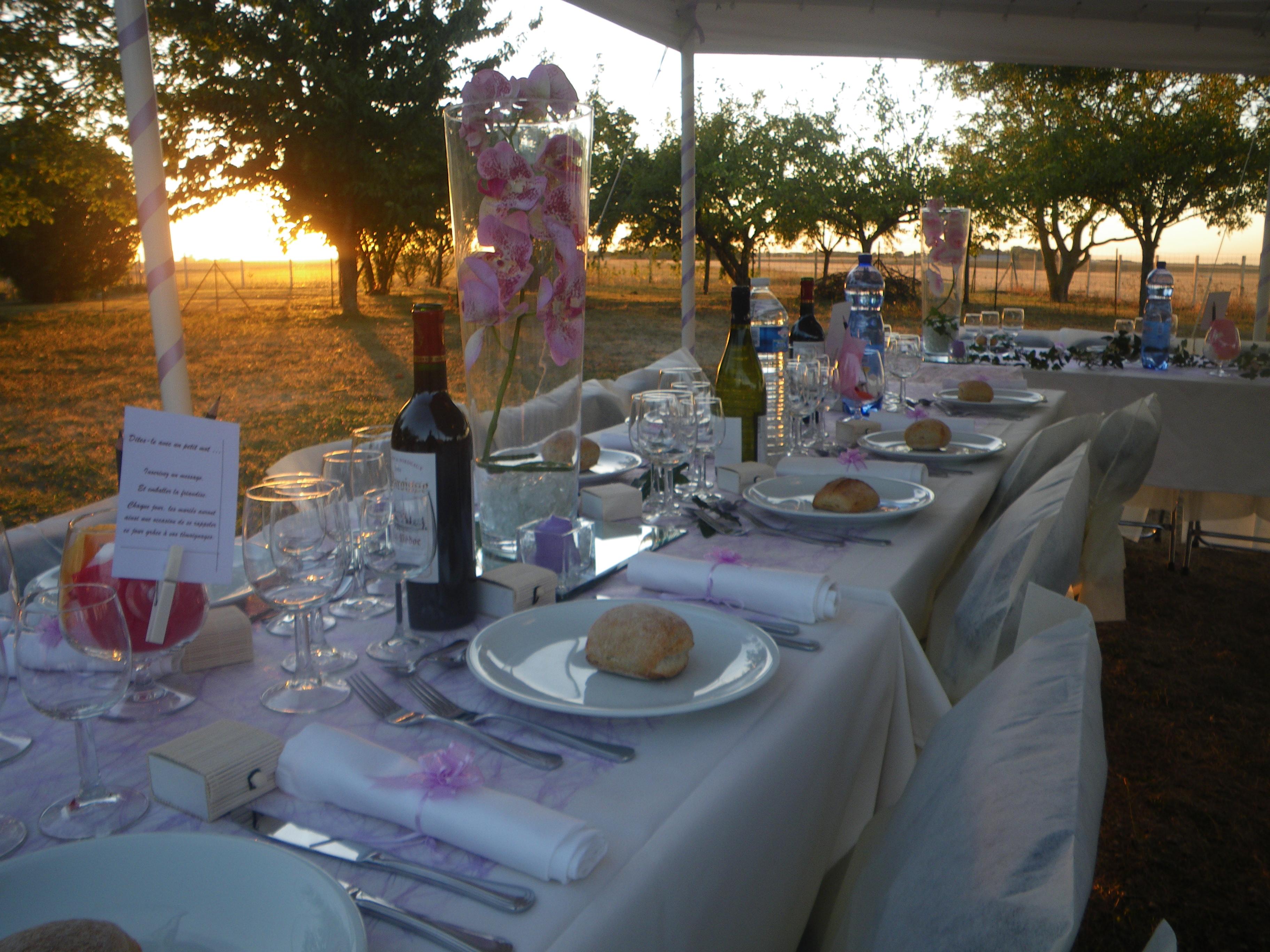 rikila-events-paris-location-table6