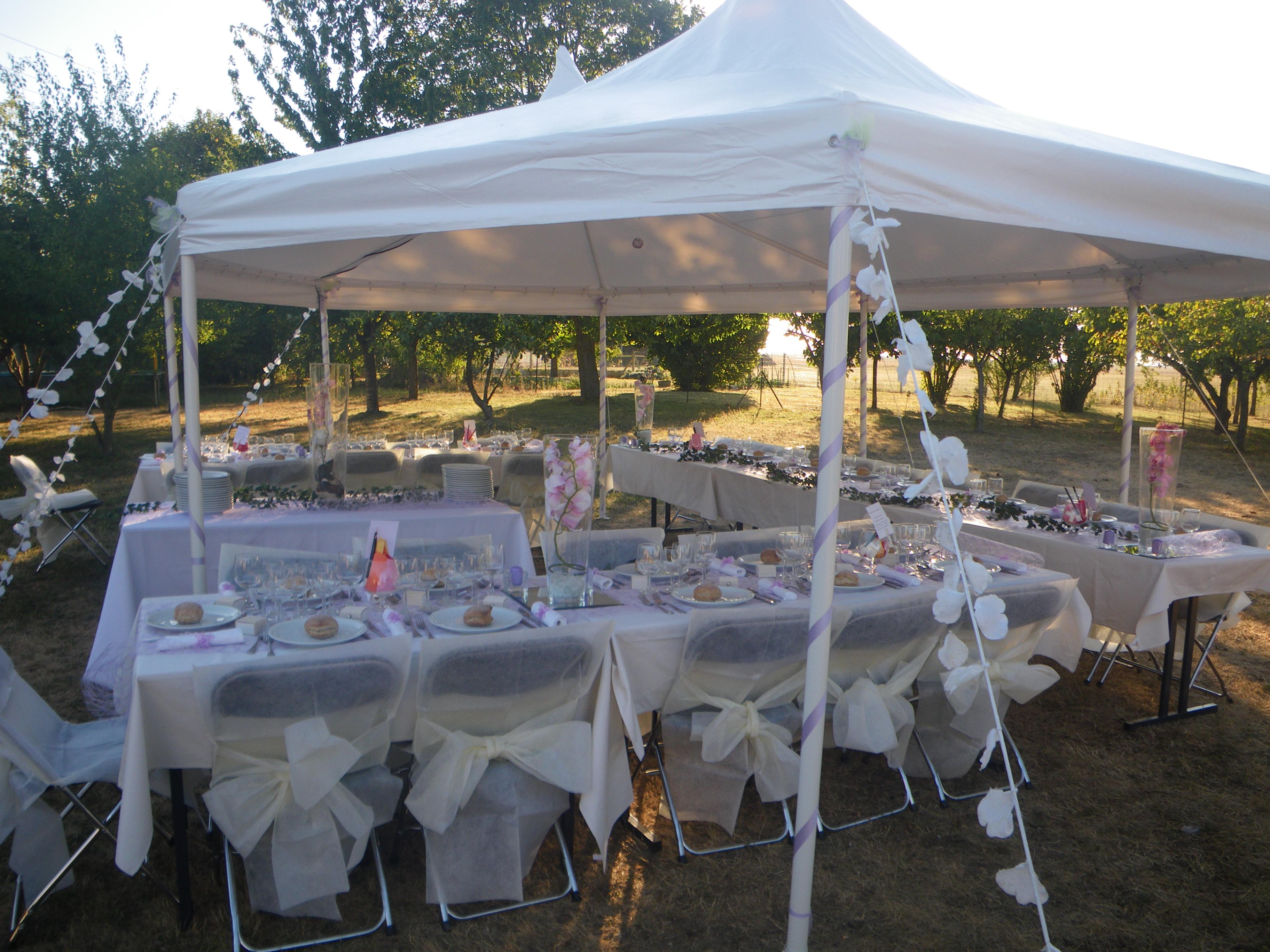 rikila-events-paris-location-table8