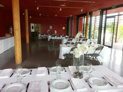 rikila-events-paris-location-vase70