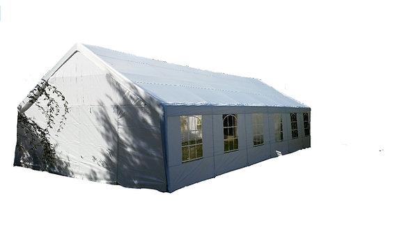 Tente rectangulaire 72 m2