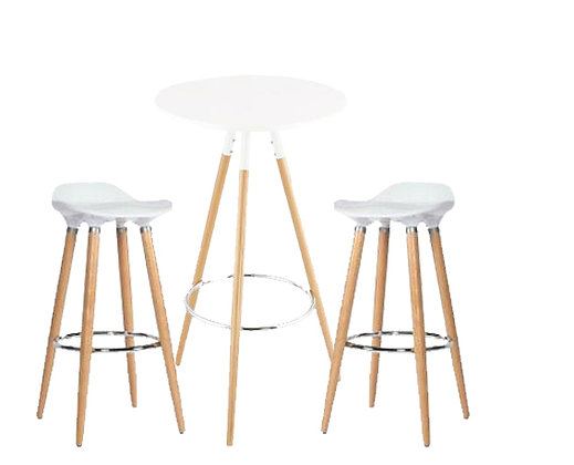 Pack mobilier suedois