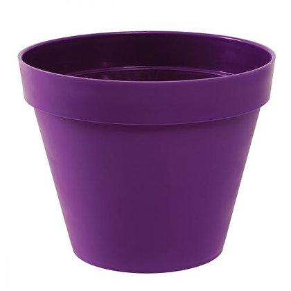 Pots colorés