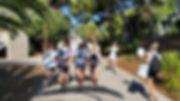 organisateur-evenements-enreprise-corporat-seminaire-conference-soire-team-building-reunion-stand-salon-loatin-lieu-insolite-voyage-presse-theme-original-koh-lanta-aventure-epreuve-challenge