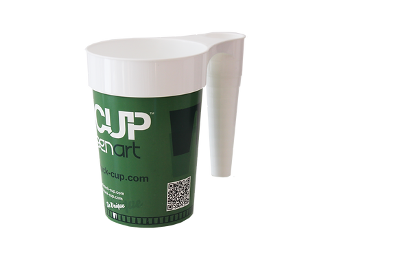 grand ecocup