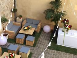 rikila-events-paris-location-guirlan