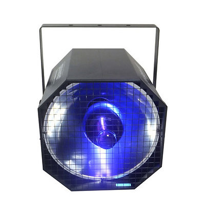 Lumière noire UV GUN 400