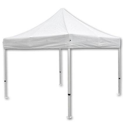 Tente 9m2