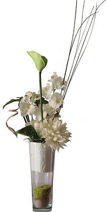 Composition florale n°2