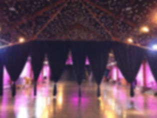 organisateur-evenements-enreprise-corporat-seminaire-conference-soire-team-building-reunion-stand-salon-loatin-lieu-insolite-voyage-presse-theme-original-emission-talents-concours